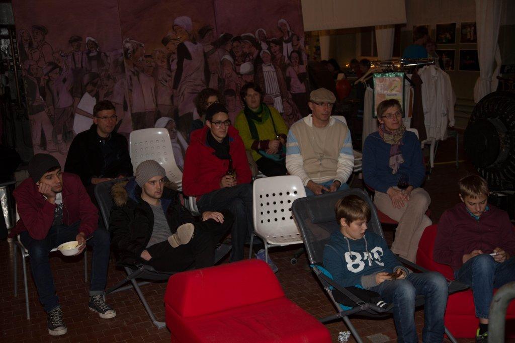 Schwemmfest-12